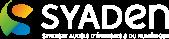Syaden - Syndicat Audois d'énergies & du numérique