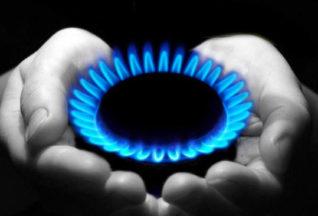 SYADEN - Achat de gaz naturel