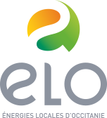 Syaden - ELO énergie locales d'Occitanie