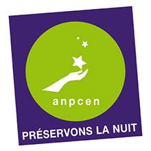 SYADEN - Logo ANPCEN