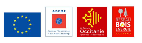 SYADEN - Logo bois EnR