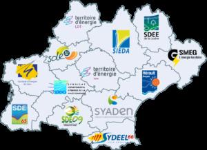 Territoire d'énergie Occitanie_Syaden