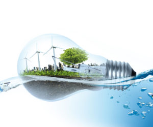 Syaden-énergie-développement durable