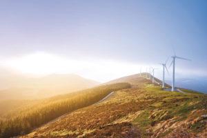 Syaden-énergie-développement durable-éoliennes
