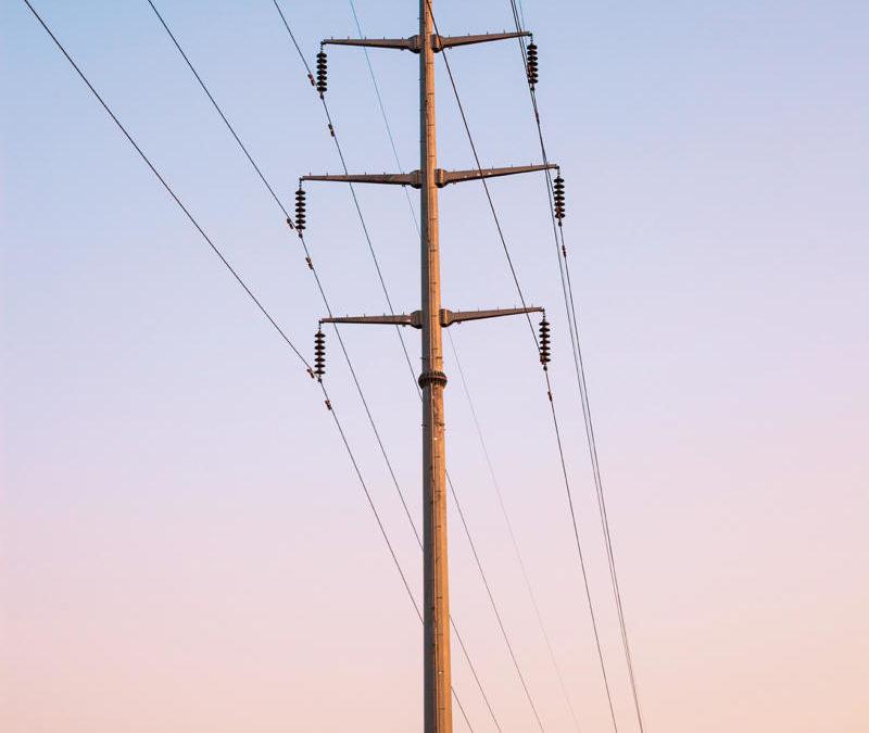 Marché Groupement d'achat Électricité