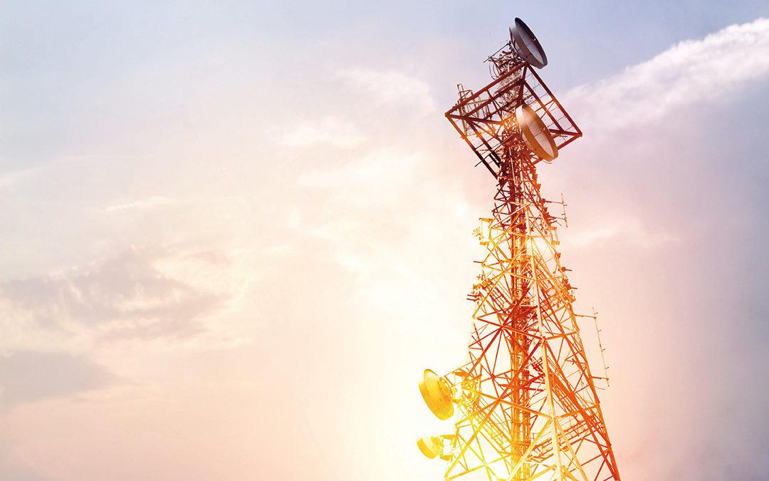 Syaden-Télécommunications-téléphonie mobile