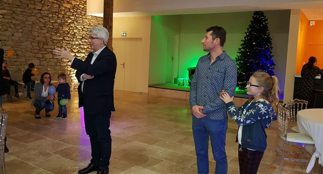 Syaden_2018_Discours Banquet Noël