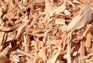 Réseau de chaleur bois du Limouxin