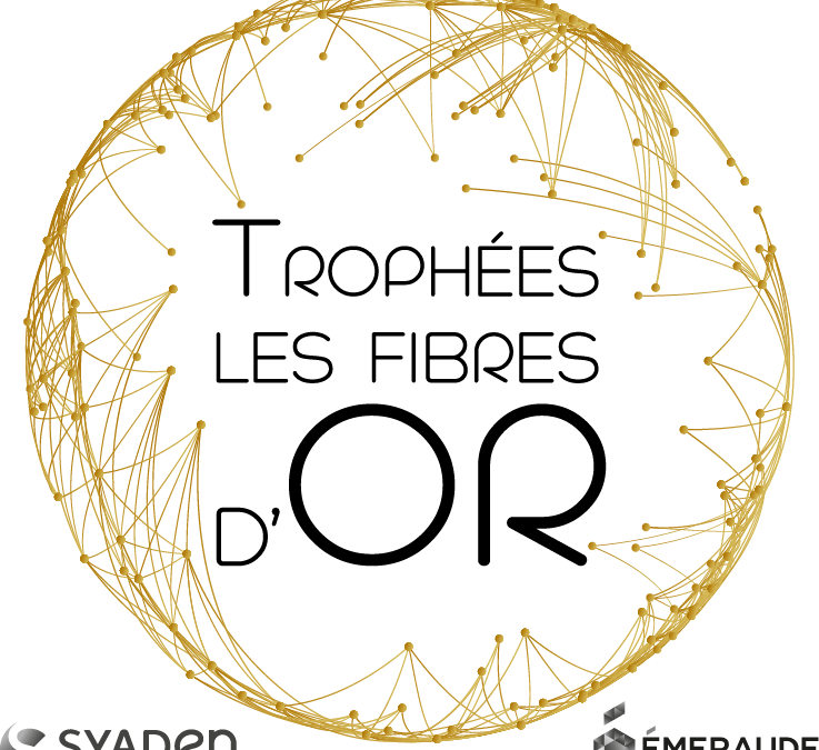 Les Fibres d'Or 2019