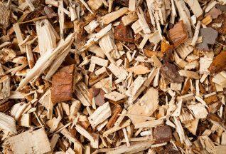 Réseau Public de chaleur bois du Limouxin